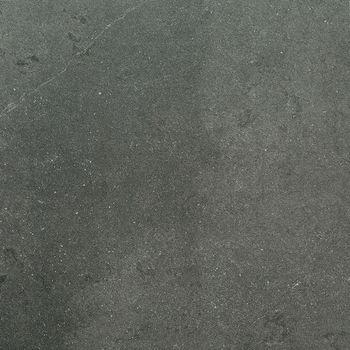 Apavisa Lifestone Ville grafito natural 60x60