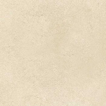 Apavisa Lifestone Ville marfil lappato 60x60