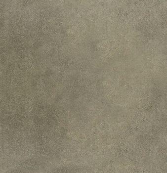 Apavisa Lifestone Ville musgo lappato 60x60