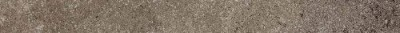 Apavisa Limestone Antique grafito lappato lista 2,5x30