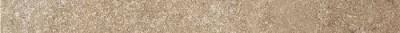 Apavisa Limestone Antique siena lappato lista 2,5x30