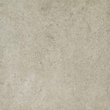 Apavisa Limestone Fossil gris natural 45x45
