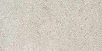 Apavisa Limestone Millenium gris lappato 30x60