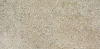 Apavisa Limestone Millenium gris natural 30x60