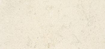 Apavisa Limestone Millenium marfil lappato 30x60