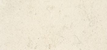 Apavisa Limestone Millenium marfil natural 30x60