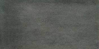 Apavisa Newstone Line antracita lappato 30x60