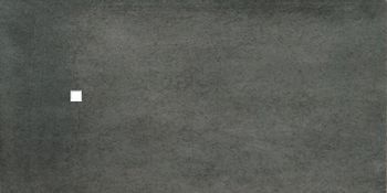 Apavisa Newstone Line antracita lappato cube-1 30x60