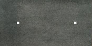 Apavisa Newstone Line antracita lappato cube-2 30x60