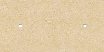 Apavisa Newstone Line beige lappato cube-2 30x60