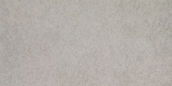 Apavisa Newstone Line gris lappato 30x60