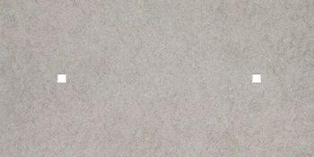 Apavisa Newstone Line gris lappato cube-1 30x60