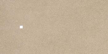 Apavisa Newstone Line vison lappato cube-1 30x60