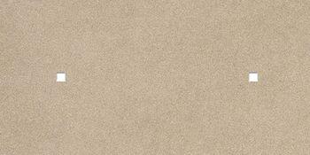 Apavisa Newstone Line vison lappato cube-2 30x60