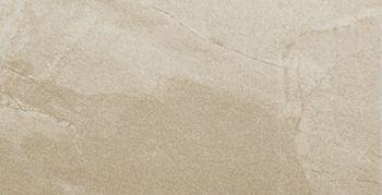 Apavisa Materia beige lappato 30x60