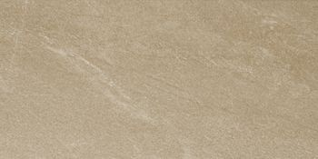Apavisa Materia beige Natural 30x60
