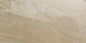 Apavisa Materia Beige Natural 45x90