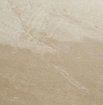 Apavisa Materia beige Natural 60x60