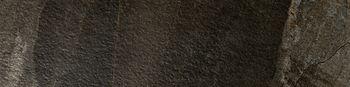 Apavisa Materia Black Flame 22x90