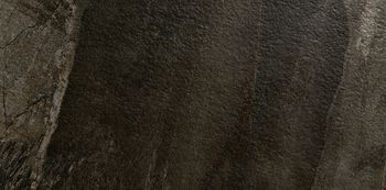 Apavisa Materia Black Flame 45x90