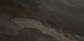 Apavisa Materia Black Natural 45x90