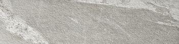 Apavisa Materia Grey Flame 22x90