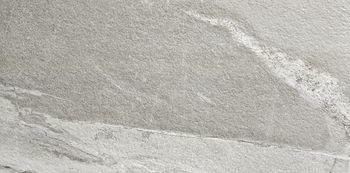 Apavisa Materia Grey Flame 45x90