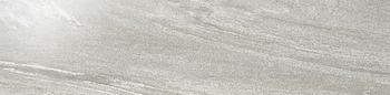 Apavisa Materia Grey Lappato 22x90