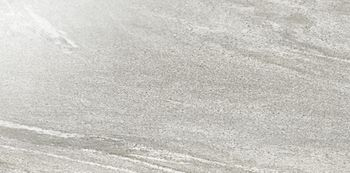 Apavisa Materia Grey lappato 30x60