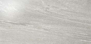 Apavisa Materia Grey lappato 45x90