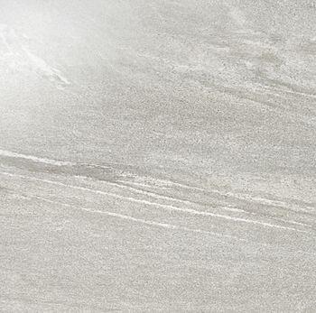 Apavisa Materia Grey lappato 60x60