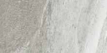 Apavisa Materia Grey Natural 30x60
