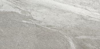 Apavisa Materia Grey Natural 45x90
