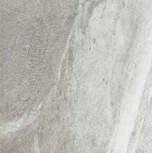 Apavisa Materia Grey Natural 60x60