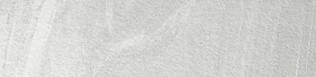 Apavisa Materia White Flame 22x90
