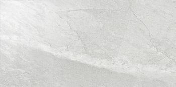 Apavisa Materia White lappato 30x60
