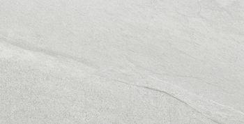 Apavisa Materia White Natural 30x60