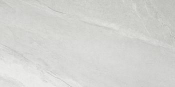 Apavisa Materia White Natural 45x90