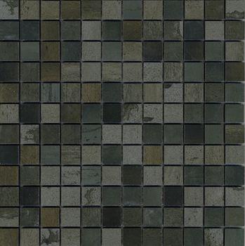 Apavisa Metal 2.0 green LAP MOS 2,5X2,5 30x3
