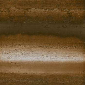 Apavisa Metal 2.0 Oxidum lappato 90x90