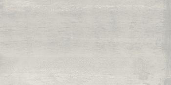 Apavisa Metal 2.0 White lappato 45x90