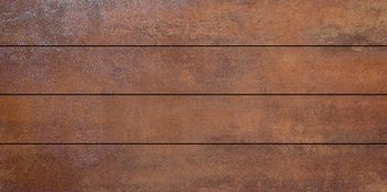Apavisa Metal copper lappato preinsicion 7.5x60 30x60