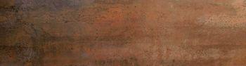 Apavisa Metal copper natural 30x120