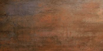 Apavisa Metal copper natural 60x120