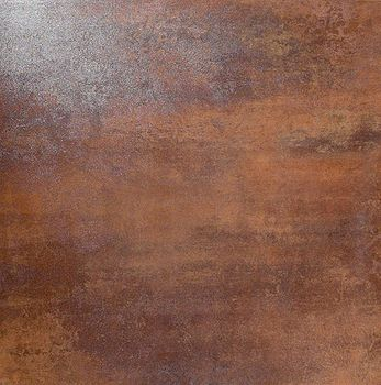 Apavisa Metal copper natural 60x60