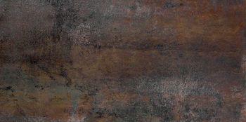 Apavisa Metal titanium natural 30x60