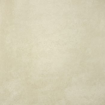 Apavisa Microcement beige natural 60x60