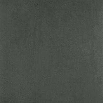 Apavisa Microcement black lappato 60x60