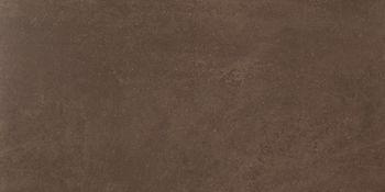 Apavisa Microcement brown lappato 30x60