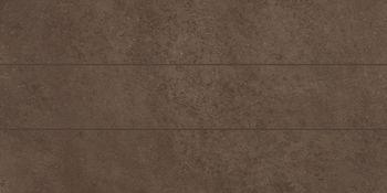 Apavisa Microcement brown lappato preincision 10x60-30x60